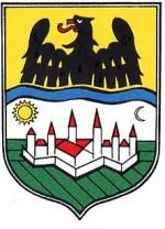 Wappen der Donauschwaben